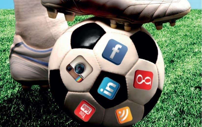 Gestión y Marketing Deportivo