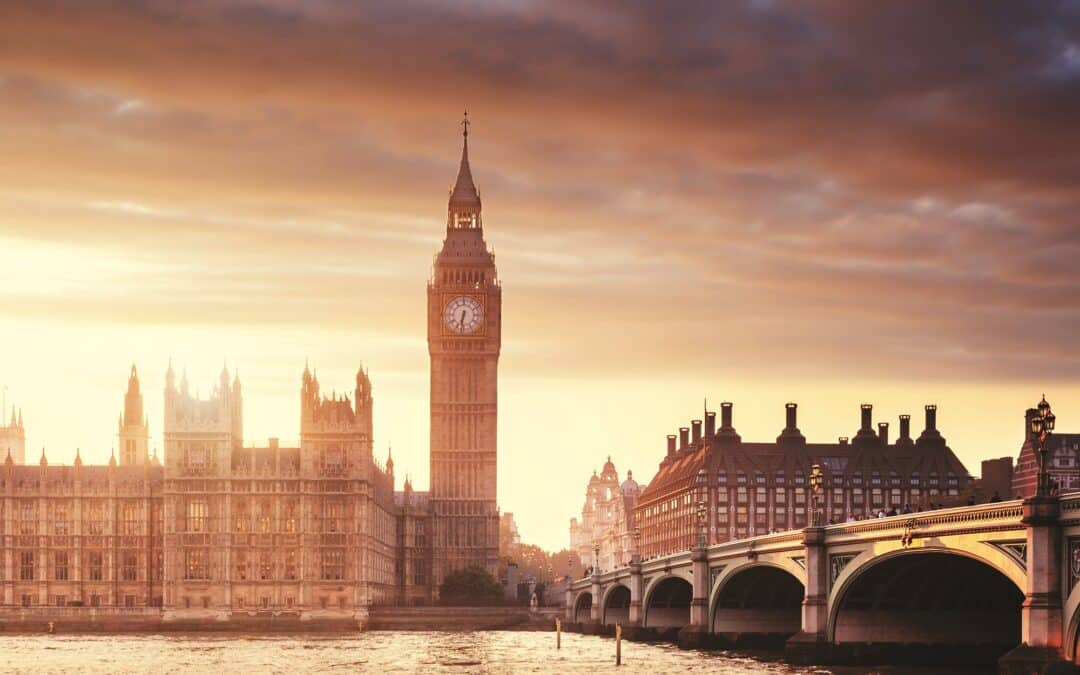 Preparación de GCSEs, A-Levels y Bachillerato Internacional en Londres