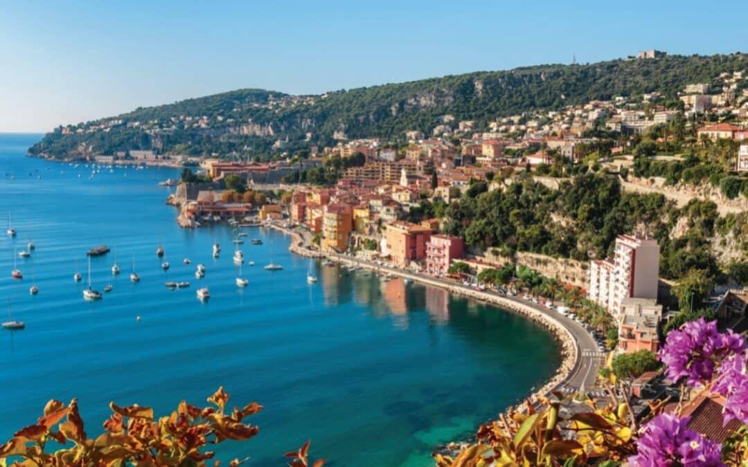Cannes o Niza