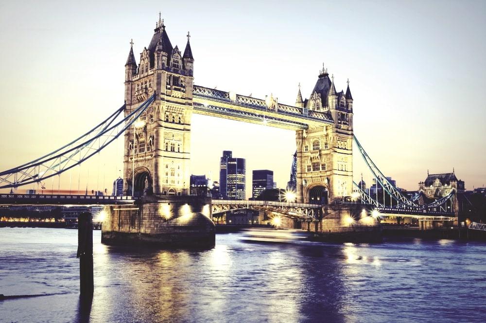Londres-Stamford Brook