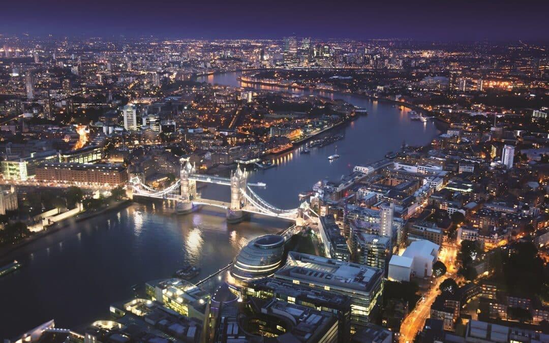 Londres-Kensington